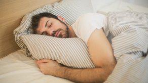 Técnica no invasiva permite predecir el riesgo de ACV en pacientes con apnea del sueño