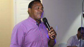 Alcalde Carrasquilla defiende contrato directo de tecnología para recaudar tributos