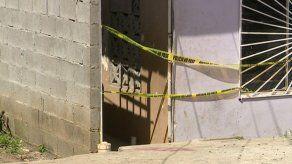 Reportan muerte de un menor tras recibir impacto de bala en Juan Díaz