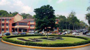 UTP construirá residencias estudiantiles en sedes regionales y campus central