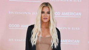 Khloé Kardashian trabajó como asistente personal de Nicole Richie