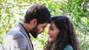 El poder de las telenovelas turcas: ¿Sabes por qué tienen tanto éxito?