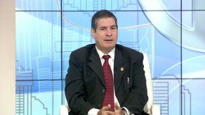 Investigación de sobreprecio en autopista Arraiján - La Chorrera surge de confesión de exfuncionario