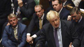 El primer ministro británico baraja elecciones anticipadas