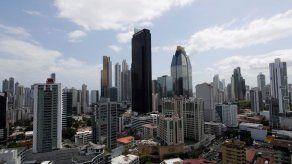GAFI mantiene a Panamá en lista gris pero reconoce mejoras