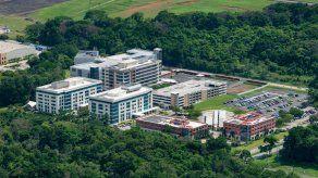 Asociación de Empresas del Área de Panamá Pacífico crea bolsa de empleo