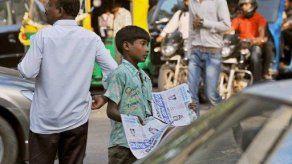 Conmociones cerebrales pequeñas pueden afectar a niños