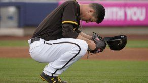Béisbol en la encrucijada: Juegos demasiado aburridos