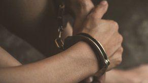 Detención provisional por tráfico de migrantes a hombre que pretendía sacar a extracontinentales