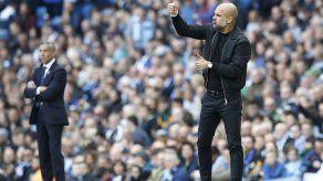 City visita Anfield con cuentas que saldar con Liverpool