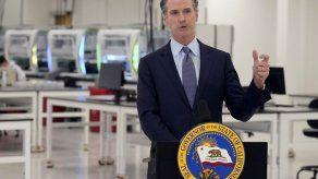 Debate en California afectará a  minorías en el Senado EEUU