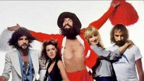Sale a la luz el concierto tributo a Fleetwood Mac de estrellas del rock