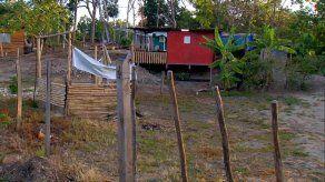 Ministro de Vivienda dice que urge una legislación para frenar la invasión ilegal de terrenos