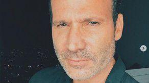 El sorpresivo motivo del fallecimiento del cantautor panameño Horacio Valdés