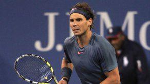 La Casa Real se aleja del protocolo para felicitar a Rafa Nadal por su 13 Roland Garros