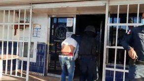 Detención provisional a cinco personas por intento de secuestro del hermano del presidente Cortizo