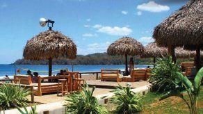 Promueven paquetes de temporada baja para impulsar el turismo interno en Panamá