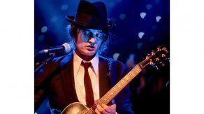 Cantante británico Pete Doherty comparecerá ante tribunal de París