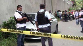 A un año del crimen del periodista Valdez