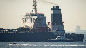 Irán dice que decisión de enriquecer uranio es inmodificable