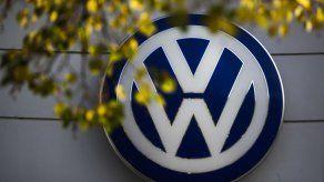 EEUU dice que no ofrecerá detalles sobre la reunión de hoy con Volkswagen