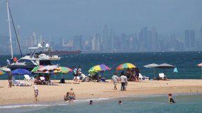 Panamá hará subasta pública para alquilar proyecto turístico en isla Taboga
