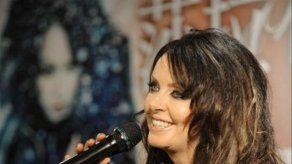 Rusia confirma que cantante Sarah Brightman viajará a Estación Espacial