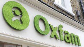 Critican a Oxfam por escándalo de abusos sexuales en Haití