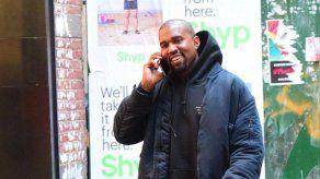 ¿Prepara Kanye West una colaboración con Ikea?