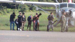 Brasil pone en marcha el traslado de 46 presos tras masacre carcelaria