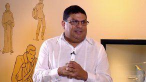 Aguilar explica la intención que el próximo Ministerio de Cultura maneje el cine nacional