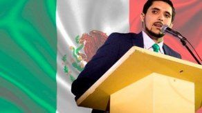 Asesinan a tiros a un alcalde en el occidente de México