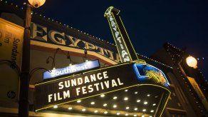 Sundance tendrá gran oferta de documentales