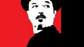 Rubén Blades estrena Paula C de su disco Salswing
