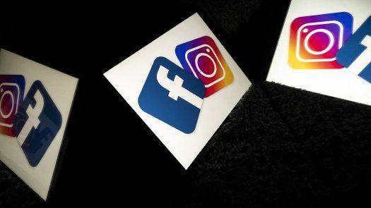 La junta de supervisión de Facebook esperaba tener su decisión para este mes.