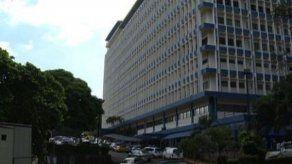 Domingo Moreno: Preocupación por el cierre de quirófanos en el Complejo