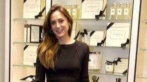 Los amigos de Tamara Falcó la tienen estresada con sus campanas de boda