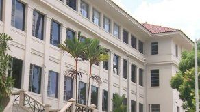 Apede pide retomar debate sobre métodos de selección de magistrados de la CSJ y Procurador
