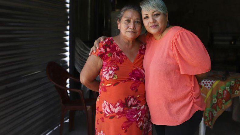 Migrantes con estatus temporal tienen fuertes raíces en EEUU