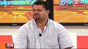 Transportistas de Alcalde Díaz responden a señalamientos