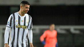 La Juventus y el Milan no pueden permitirse otro paso en falso