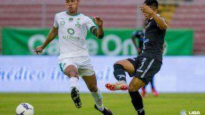 El gol fue el gran ausente en la jornada sabatina de la LPF