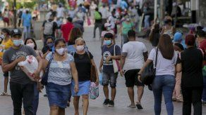 6 de cada 10 panameños estarían de acuerdo con cerrar nuevamente las fronteras