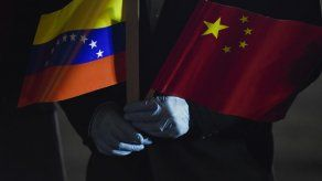 La pandemia asfixia los préstamos de China a América Latina