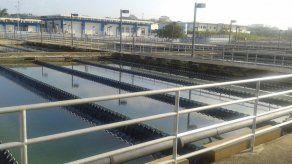 Trabajos en potabilizadora de Chilibre afectarán suministro de agua este viernes y sábado