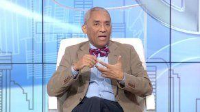 Sociólogo insta a establecer medidas intensivas y sostenidas contra la violencia