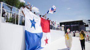 Reino Unido pondrá a disposición de Panamá protocolos de seguridad para la JMJ 2019