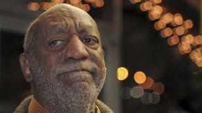 Cosby enfrenta clima totalmente diferente en 2do juicio