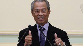 Malasia: Primer ministro nombra gabinete y promete cambios