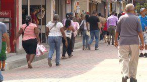 Índice de Confianza del Consumidor panameño se recupera y alcanza los 129 puntos